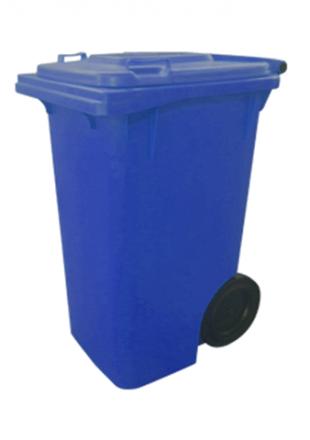 240L azul