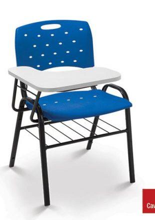 cadeira-universitaria-polipropileno (1)
