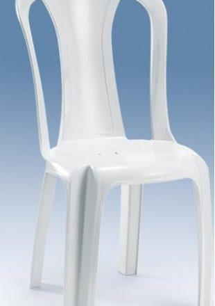 cadeira_de_plastico_ametista_bells_02 (1)