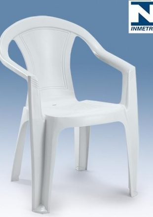 cadeira_de_plastico_opala_bells_01
