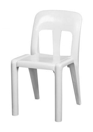 cadeira_guaruj (1)