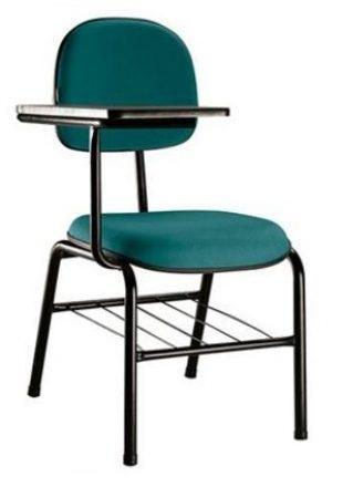 cadeira_uni.secretariaok
