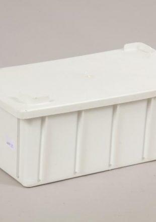 caixa-1002 (1)