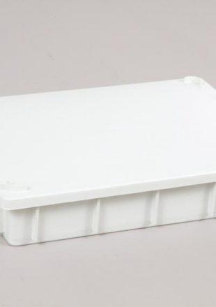 caixa-1022 (1)
