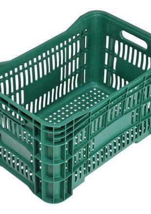 caixa_plastica_agricola (1)