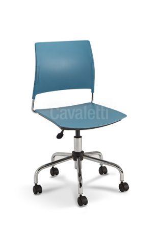 cavaletti-go-34003-basic