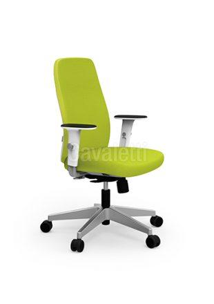 cavaletti-idea-40101-syncron-2d-aluminio