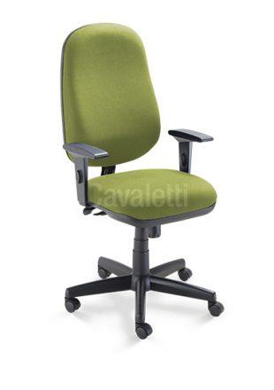 cavaletti-start-4001-relax-sl