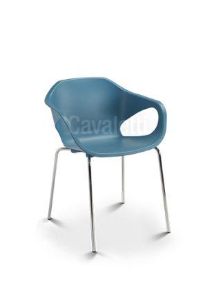 cavaletti-stay-33106-p-azul-cr