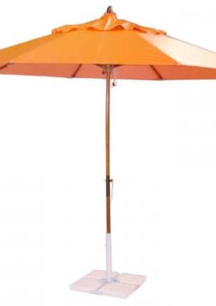 ombrellone-madeira